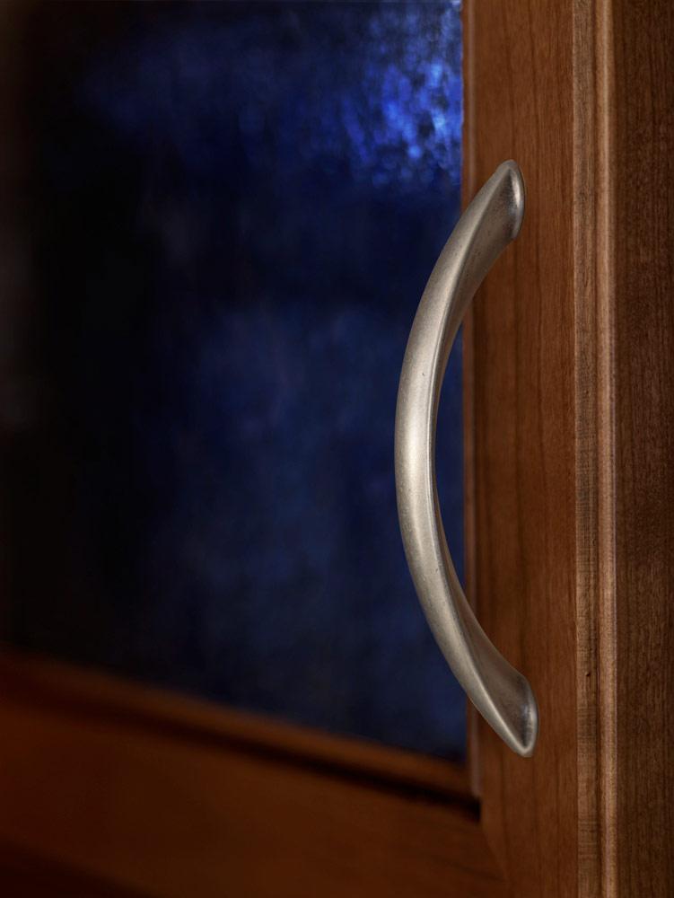 Top Knobs Decorative Hardware M1214 Handles Pewter