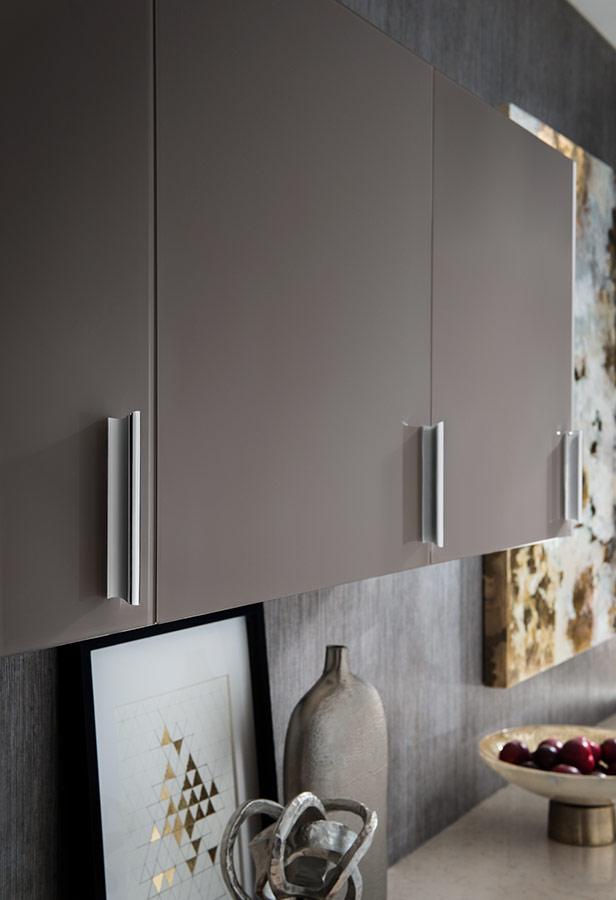 Top Knobs Decorative Hardware Tk554bsn Handles