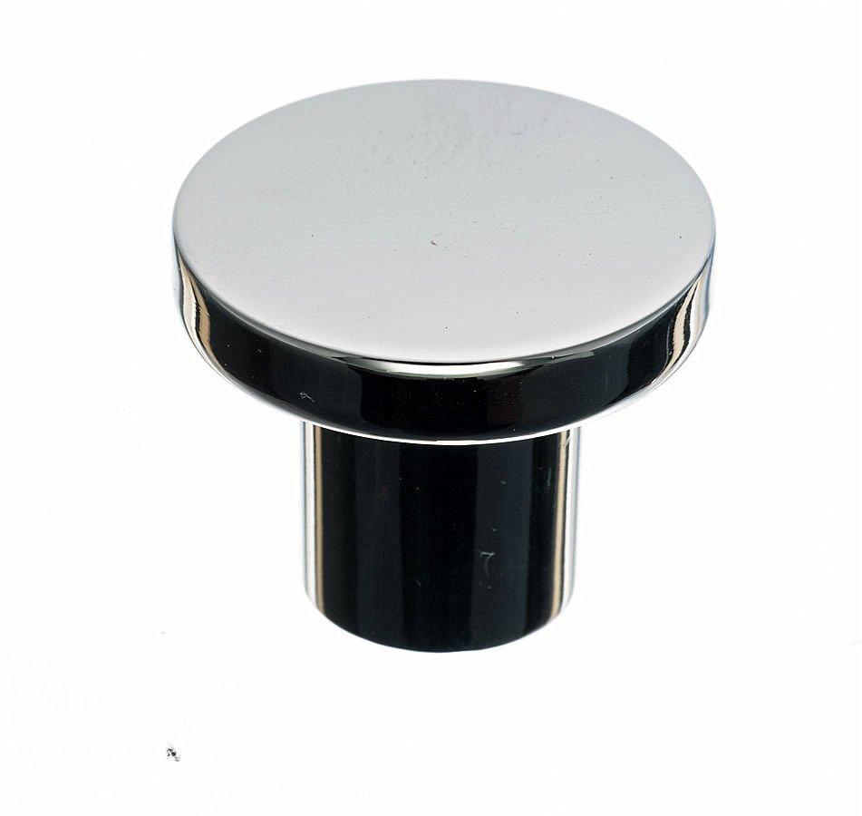 Top Knobs Decorative Hardware Tk110pc Knobs Polished
