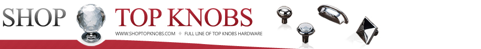 ShopTopKnobs